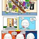 Seite 07 – Punks'n'Banters Comic