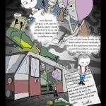 Seite 12 – Punks'n'Banters Comic