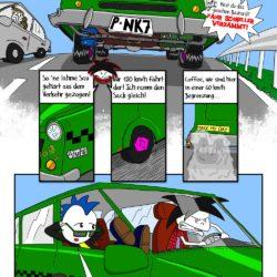 Seite 14 – Punks'n'Banters Comic