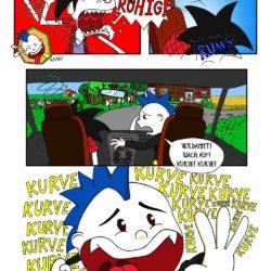 Seite 15 – Punks'n'Banters Comic