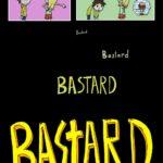 Seite 22 – Punks'n'Banters Comic