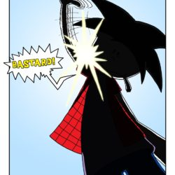 Seite 23 – Punks'n'Banters Comic