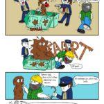 Seite 29 – Punks'n'Banters Comic