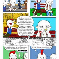 Seite 30 – Punks'n'Banters Comic