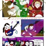 Seite 34 – Punks'n'Banters Comic
