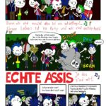 Seite 35 – Punks'n'Banters Comic