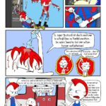 Seite 43 – Punks'n'Banters Comic