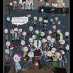 Seite 45 – Punks'n'Banters Comic