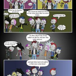 Seite 46 – Punks'n'Banters Comic