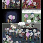 Seite 47 – Punks'n'Banters Comic