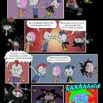 Seite 48 – Punks'n'Banters Comic