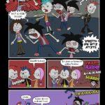Seite 49 – Punks'n'Banters Comic