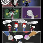 Seite 50 – Punks'n'Banters Comic