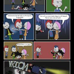 Seite 51 – Punks'n'Banters Comic