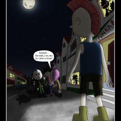 Seite 53 – Punks'n'Banters Comic