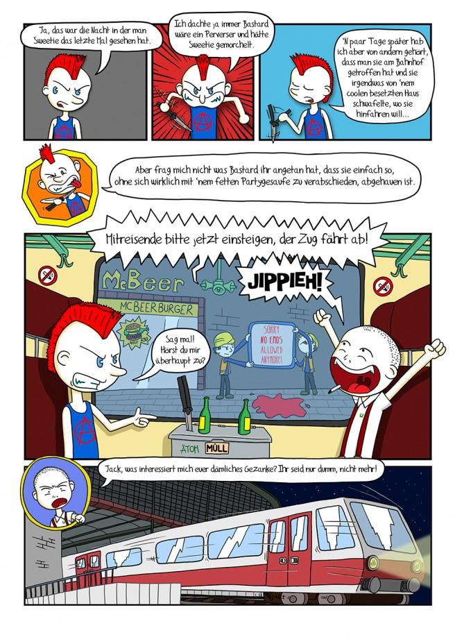 Seite 54 – Punks'n'Banters Comic