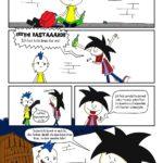 Seite 60 – Punks'n'Banters Comic