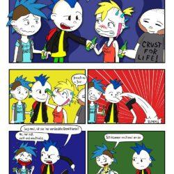 Seite 65 – Punks'n'Banters Comic