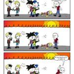 Seite 67 – Punks'n'Banters Comic