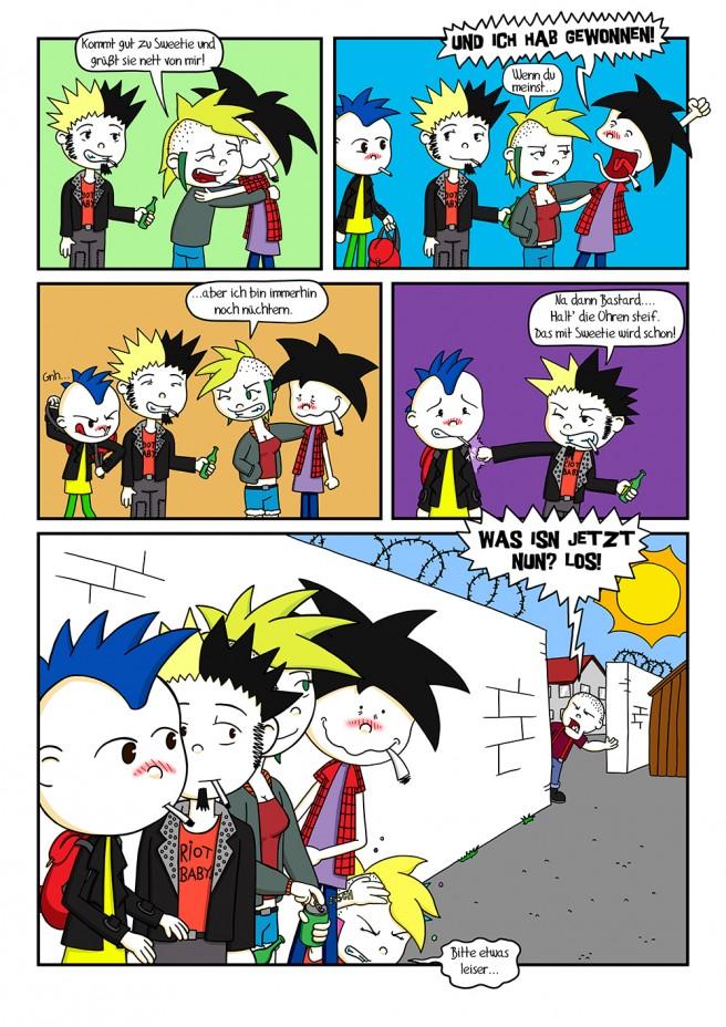 Seite 68 – Punks'n'Banters Comic