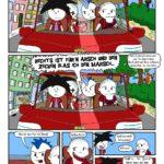 Seite 69 – Punks'n'Banters Comic
