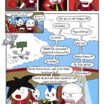 Seite 70 – Punks'n'Banters Comic