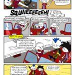 Seite 71 – Punks'n'Banters Comic
