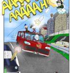 Seite 72 – Punks'n'Banters Comic
