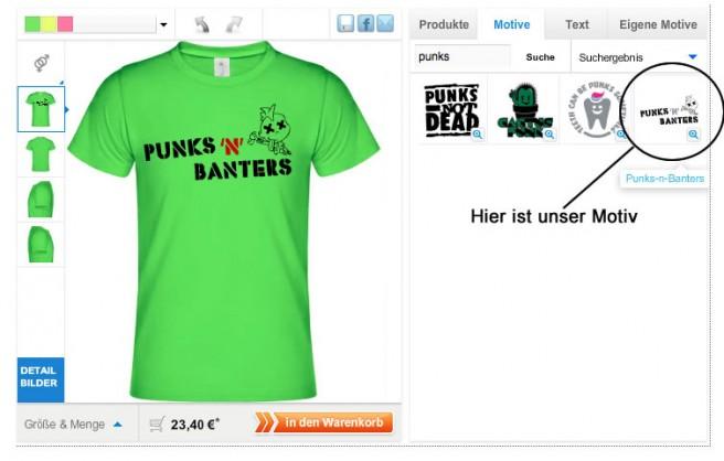 Shirt-Vektorgrafik-Schritt7