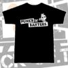 Drunken Bastard - T-Shirt Punks'n'Banters