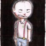 Stoiber-Nasenbluten-Sketch1000