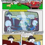 Seite 77 – Punks'n'Banters Comic