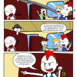 Seite 78 – Punks'n'Banters Comic