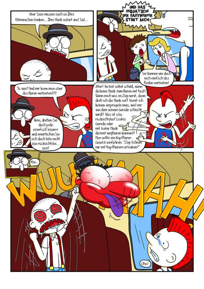 Seite 79 – Punks'n'Banters Comic
