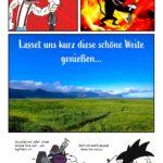 Seite 80 – Punks'n'Banters Comic